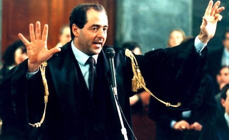 1992-Mani-pulite