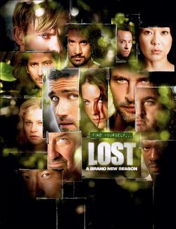 250px-Lost-season3