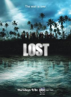 250px-Lost-season4