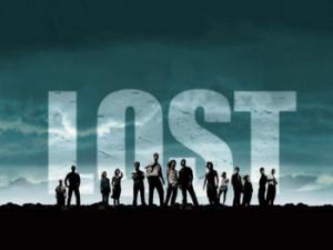 350px-Lost-season1