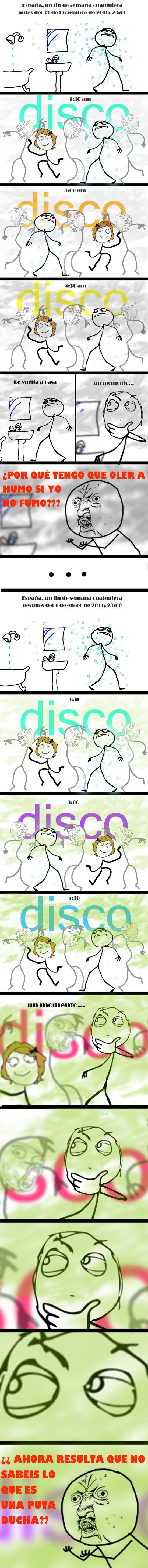 CC_128240_y_u_no_olor_a_discoteca