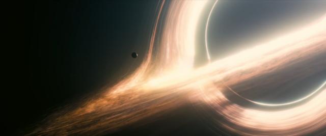 Captura de pantalla 2014-07-30 a la(s) 23.02.16
