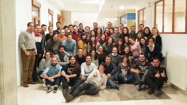 Grupo_Master_Profesorado_Tecnologia_Informatica_y_Frances_2014-2015-medres