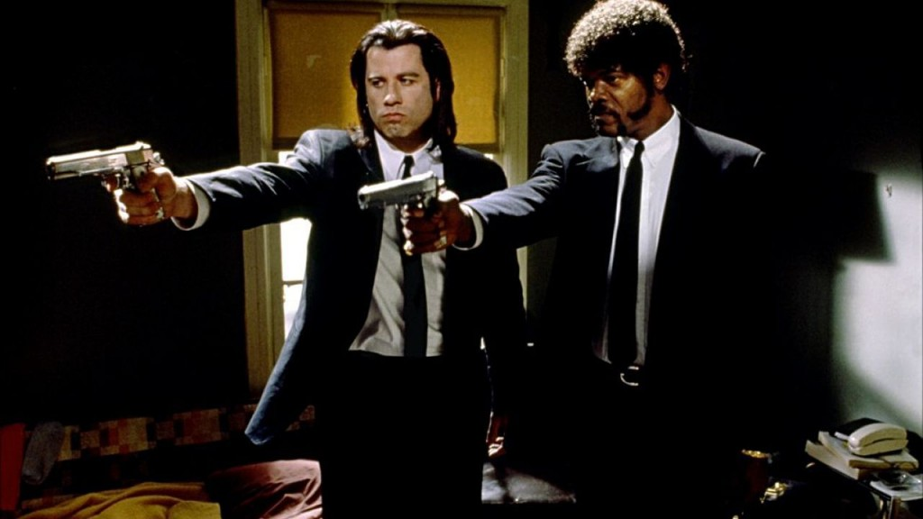 PulpFiction_1280x720