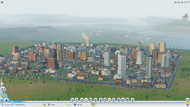 SimCity_2013-03-05_15-51-21-61
