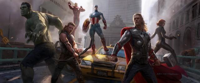 avengers-wallpaper-the-avengers-Robert-Downey-Jr1.