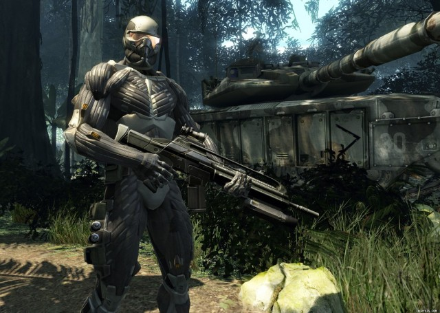crysis_single_bc