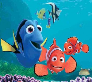 finding_nemo_doreen