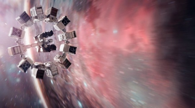 interstellar-latest-movie-wallpaper-4082