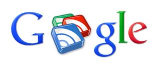 logo_google_reader