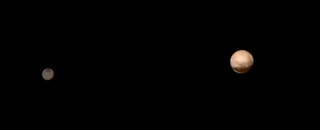 nh-pluto_charon_color_final