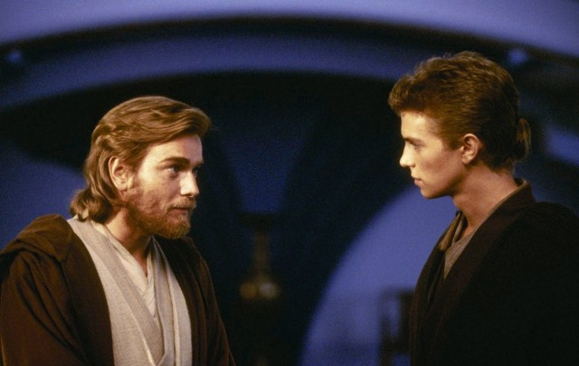 obi-wan-kenobi-and-Anakin-skywalker-obi-wan-kenobi-and-anakin-skywalker-19370464-1535-972