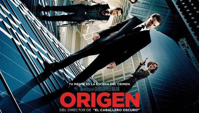 origen-inception-nolan-pelicula