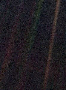pale_blue_dot1