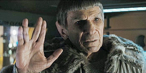spock-nimoy