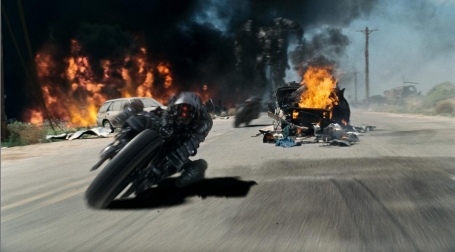 terminator-salvation-07
