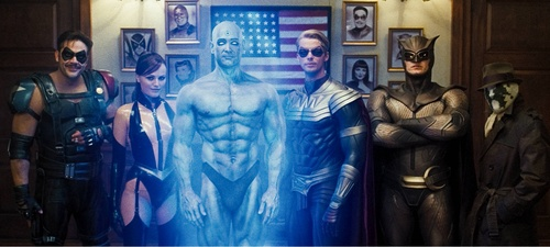 watchmen-photo2